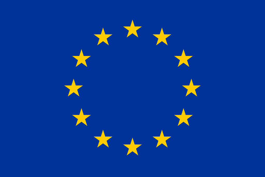 1024px-Flag_of_Europe